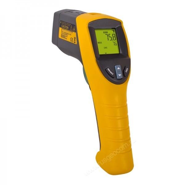 Fluke 561 เครื่องวัดอุณหภูมิ ทู-อิน-วัน วัดได้ทั้ง IR และเทอร์โมคัปเปิ้ล