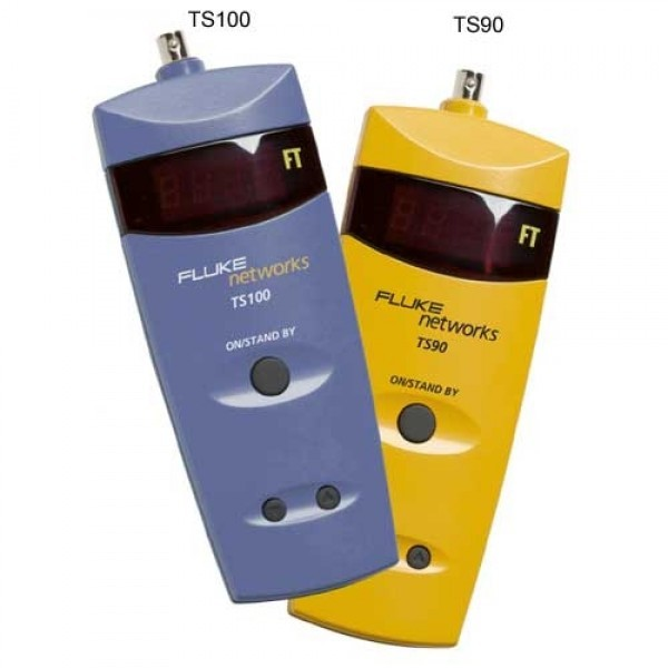 Fluke Network TS®100 Cable Fault Finder