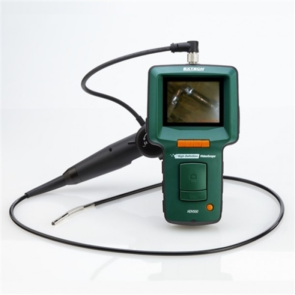 Extech HDV540 กล้องงู