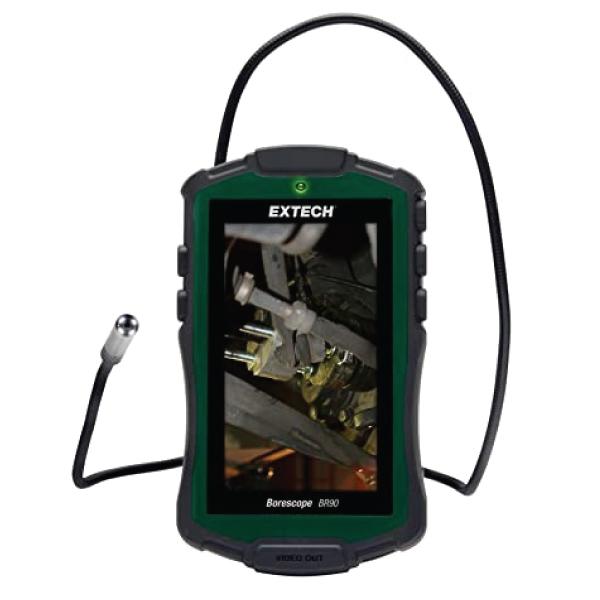 Extech BR100 กล้องงู