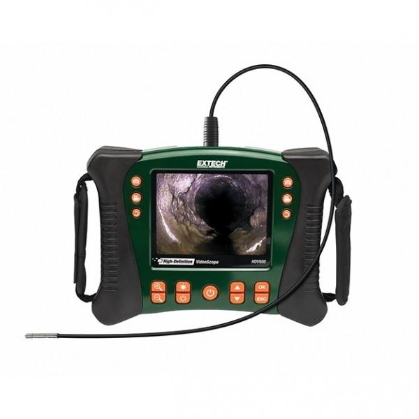 Extech HDV610 กล้องงู