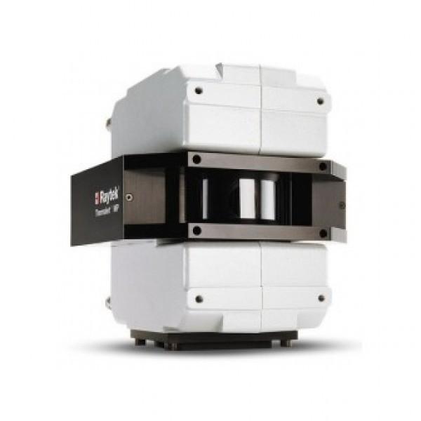 Fluke Process Instruments RAYTMP150 Series Infrared Linescanner